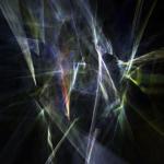 Fractal_Evolution