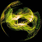 i_Sphere